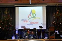 Dorffest 10.12.2011