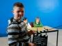 Filmwerkstatt in Aktion 12.02