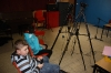 Filmwerkstatt in Aktion 12.02 - Bild 017
