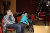 Filmwerkstatt in Aktion 12.02 - Bild 015