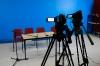 Filmwerkstatt in Aktion 12.02 - Bild 012