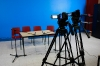 Filmwerkstatt in Aktion 12.02 - Bild 011