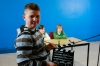 Filmwerkstatt in Aktion 12.02 - Bild 002