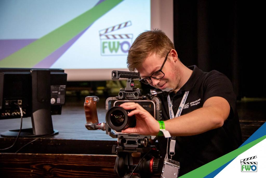fwofilmwettbewerb-9764