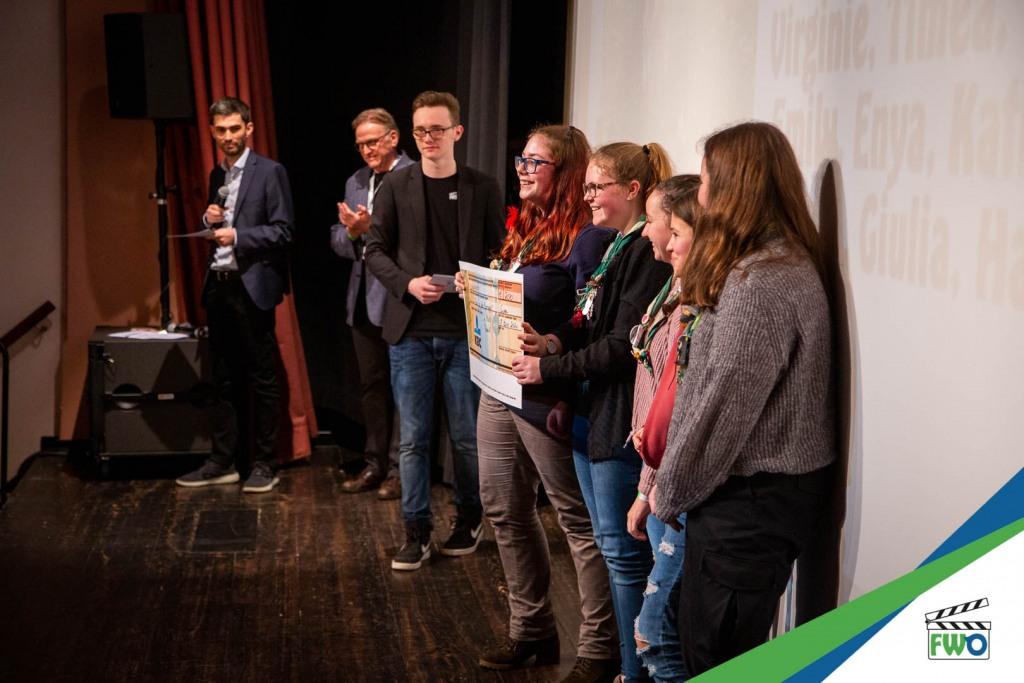 fwofilmwettbewerb-9836