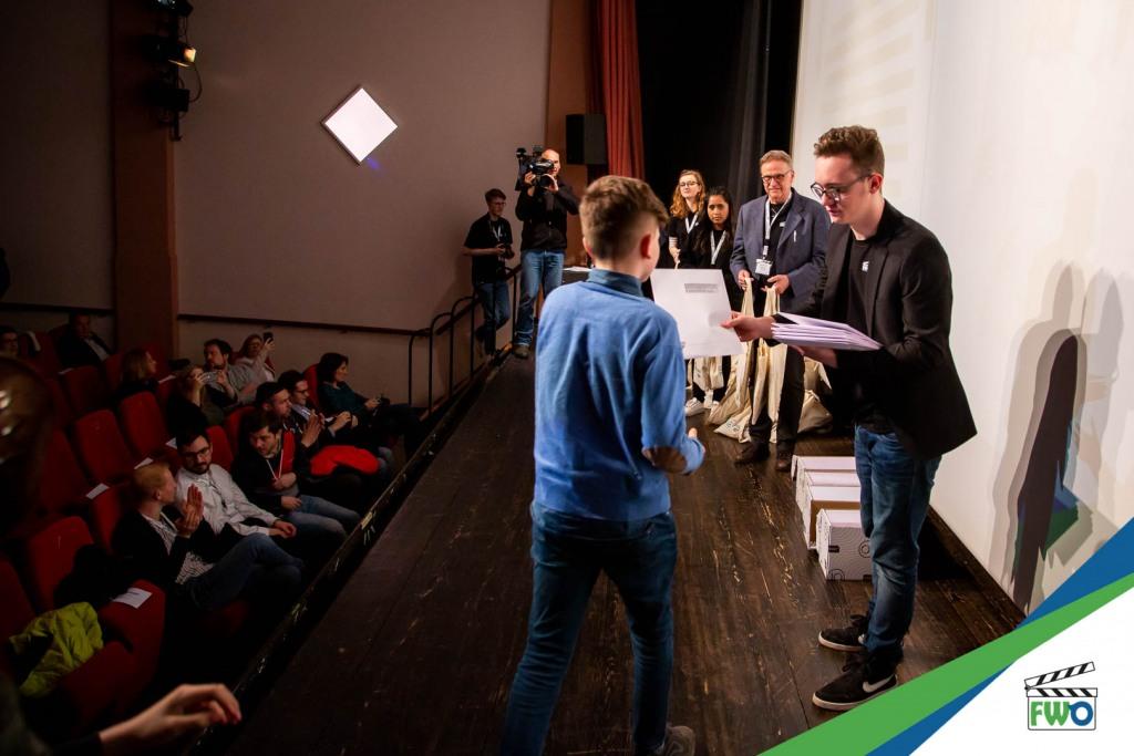 fwofilmwettbewerb-9852