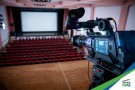 fwofilmwettbewerb-9678