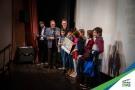 fwofilmwettbewerb-9813