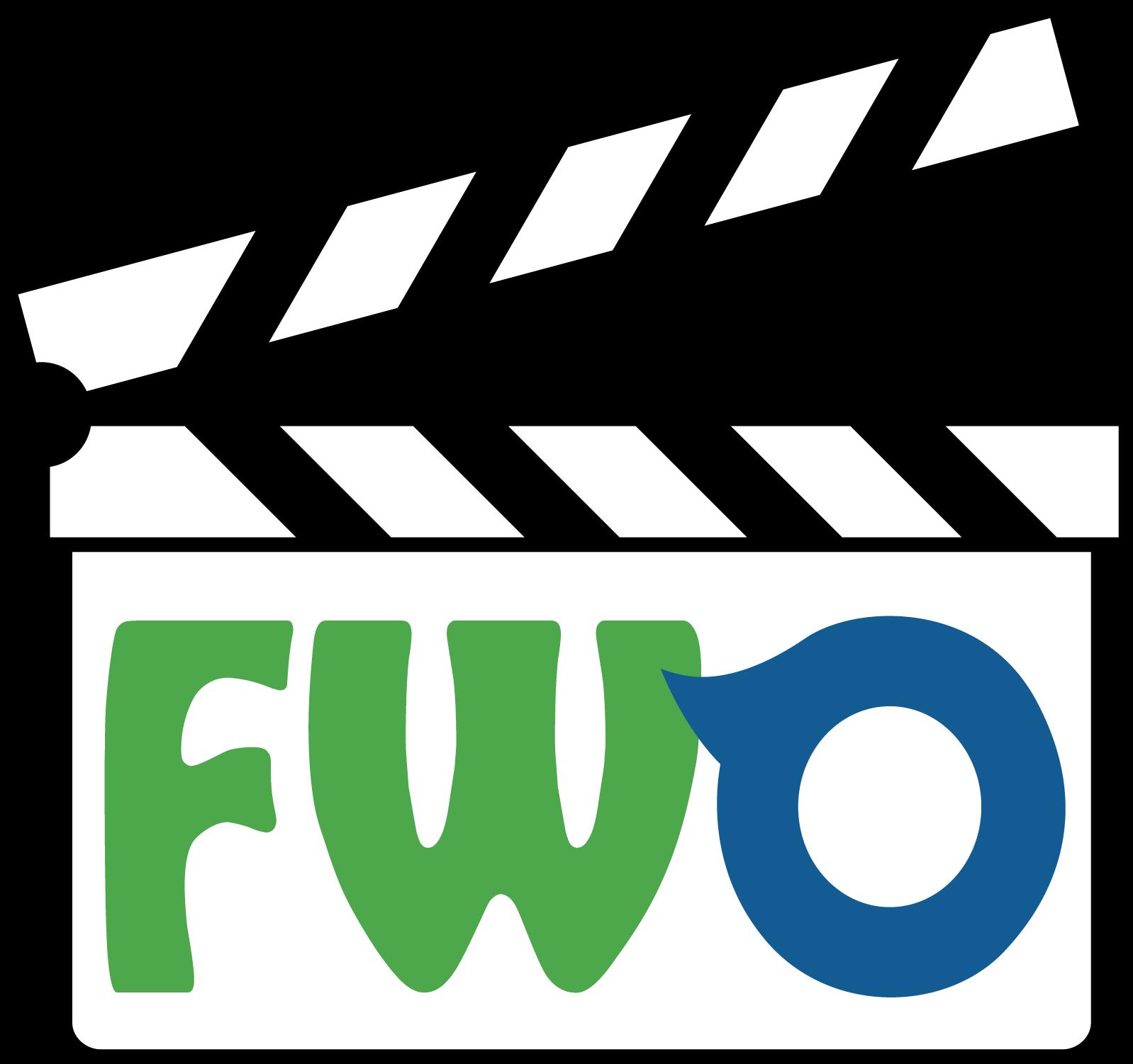 FWO Logo